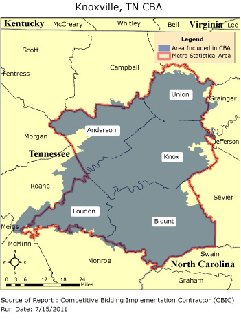 Best Places To Live In Knoxville Tennessee Online Map Knoxville