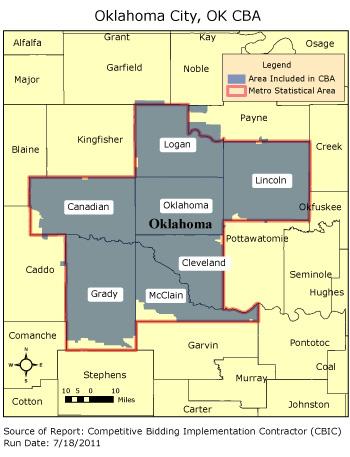 Oklahoma City Ok Zip Code Map.Cbic Round 2 Oklahoma City Ok Cbic Cbic Main Oklahoma