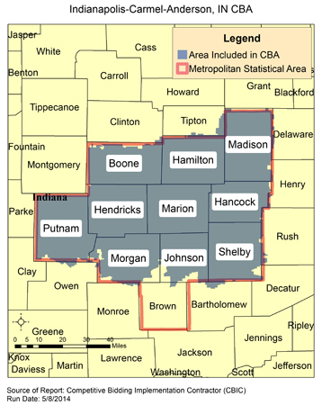 Zip Code Map Indianapolis on zip codes by state map, mishawaka zip codes map, indianapolis county map, indianapolis maryland map, indianapolis indiana, indianapolis country map, minneapolis st. paul metro area county map, indianapolis education map, indianapolis postal codes, indianapolis airport map, st vincent indianapolis map, indianapolis ohio map, muncie indiana location map, 2009 colorado zip codes map, indianapolis time zone map, indianapolis neighborhood map, indianapolis township map, downtown indianapolis map, indianapolis metropolitan area map, indianapolis acres map,